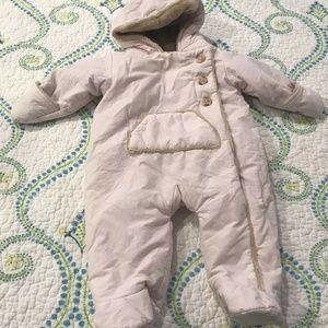 46b77a82571d Kids  Old Navy Baby Snowsuit on Poshmark